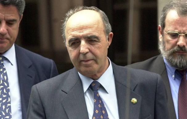 Rodríguez Galindo