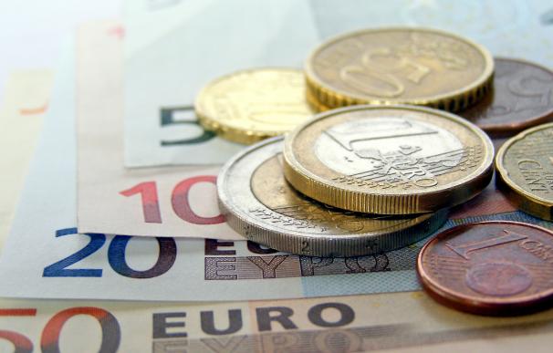 Cambios en el ingreso minimo vital