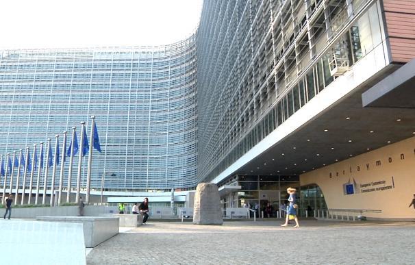 Bruselas cree que España liderará la recuperación económica en la UE