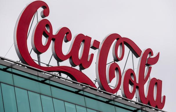Coca Cola Weihnachtstrucks 2021
