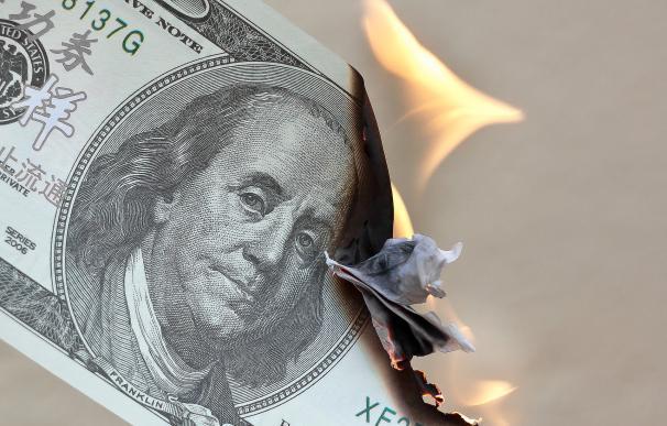 El nuevo termómetro de la crisis: ¿está justificado el miedo a la inflación?