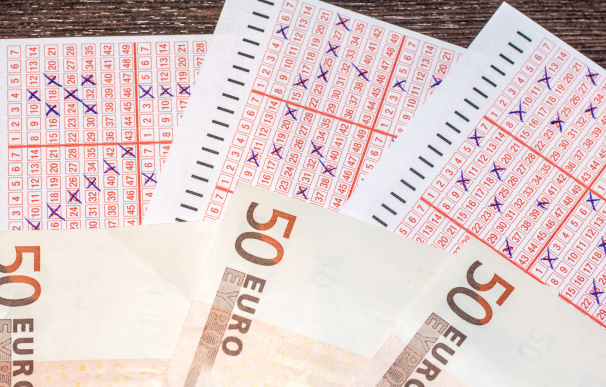 El premio de 'El Millón' garantiza un nuevo millonario en cada sorteo del Euromillones.