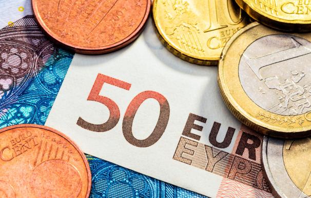 Cinco formas de ganar dinero extra online.