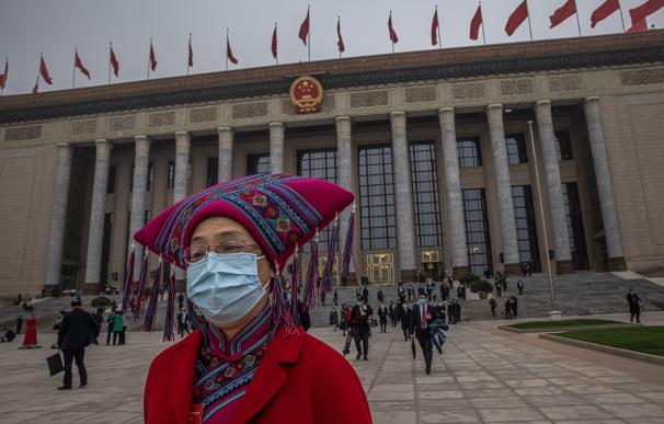 China ratifica que hace meses que juega en otra liga y se dispara su exportación