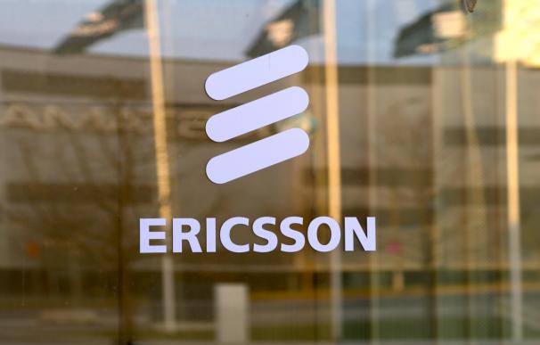 Ericsson ha sido desde 2018 el mayor accionista de Ezentis
