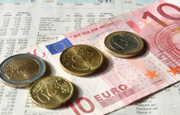 Invertir con 1.000 euros es posibles y se pueden generar buenos beneficios.