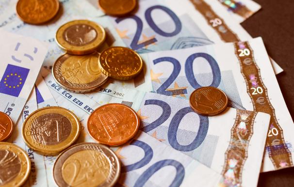 Tipos de comisiones de los bancos y como evitarlas