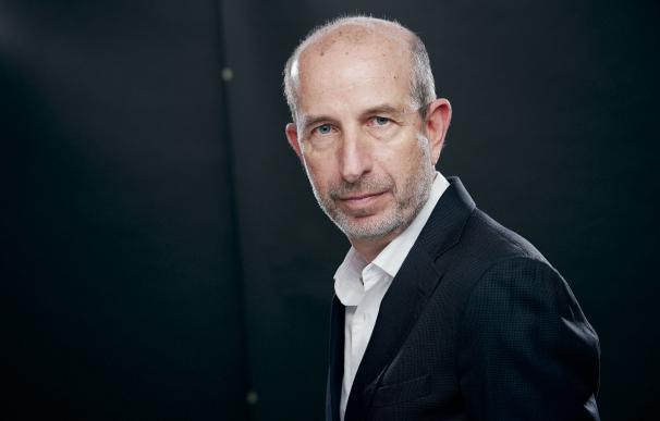 El consejero delegado de Sateliot fue el primer ejecutivo de Eurona.