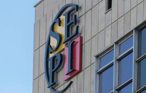 Que es la SEPI rescate empresas