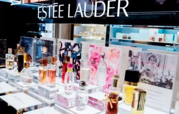 Esteé Lauder