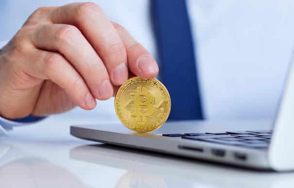 Declaración de la renta con Bitcoins.