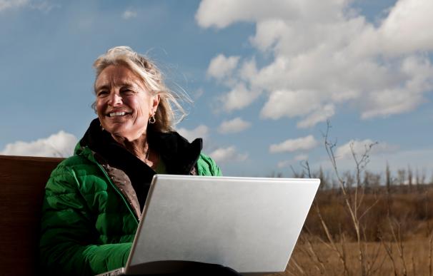 Las diferencias entre la jubilación anticipada y la prejubilación influyen decisivamente en la pensión.