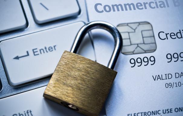 Trucos seguridad tarjetas credito