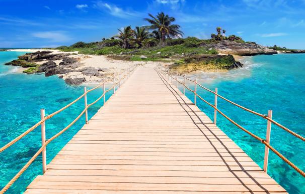 México es uno de los países con adaptación fácil para jubilados extranjeros.