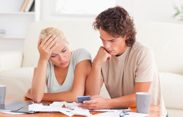 ¿Es mejor la declaración de la Renta conjunta o individual?