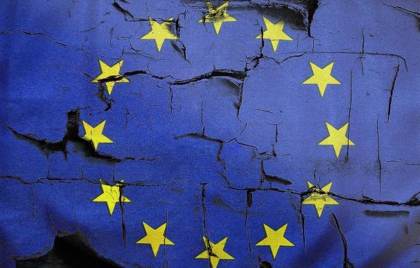 El euroescepticismo revive con la crisis de la vacuna y torpedea la recuperación