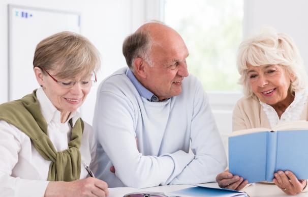 Los nuevos coeficientes reductores de la jubilación anticipada varían los recortes en la pensión.