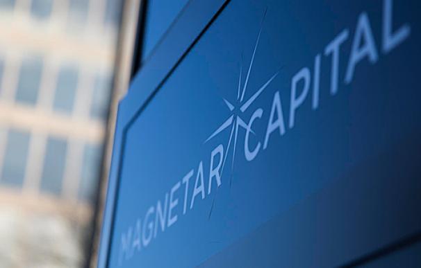 Magnetar Capital controla el 80% de Eurona y el 5,5% de Euskaltel.
