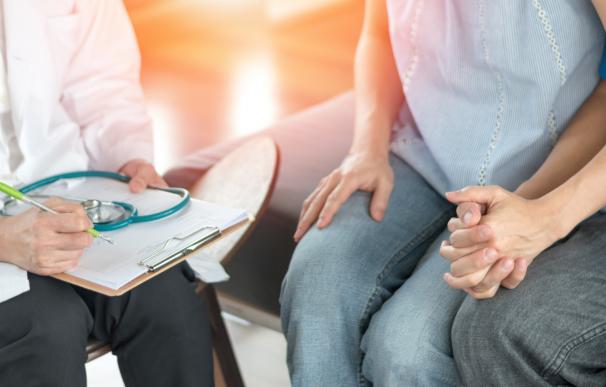 Hay varias enfermedades habituales por las que se otorga la pensión de incapacidad.