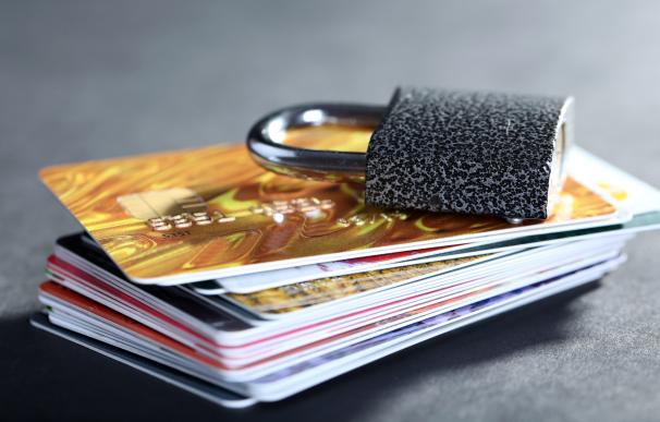 En caso de robo o duplicado de tarjeta, existen condiciones para que el banco de vuelva todo el dinero.