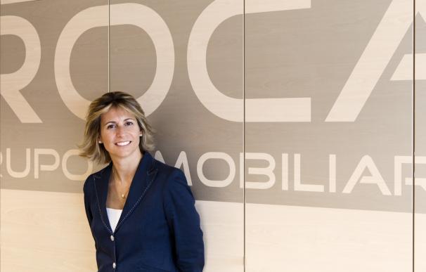 Carolina Roca