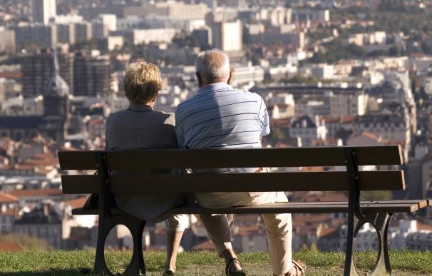 Ultimas noticias de pensiones y jubilados