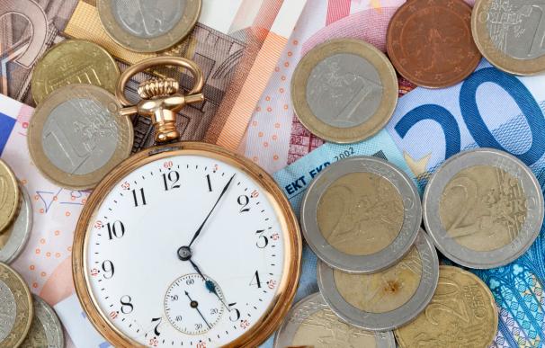 Cuánto tiempo tarda Hacienda en devolver el dinero de la Renta.