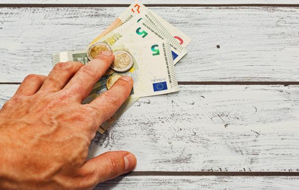El préstamo personal requiere cumplir ciertos requisitos.