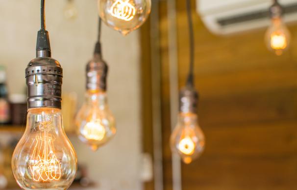 Luz barata con la nueva factura de la luz