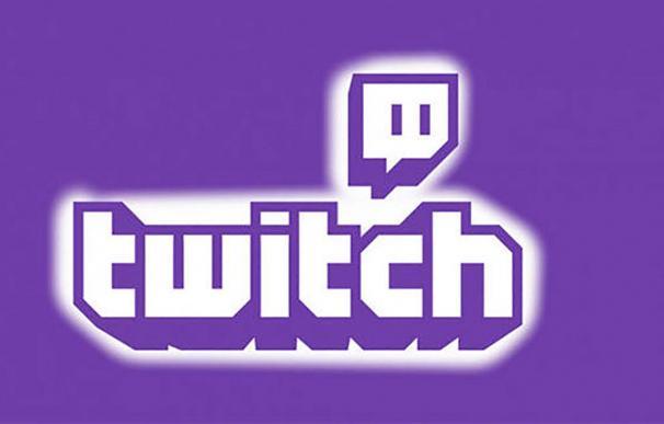 Twitch crece a pasos agigantados en el mercado español.