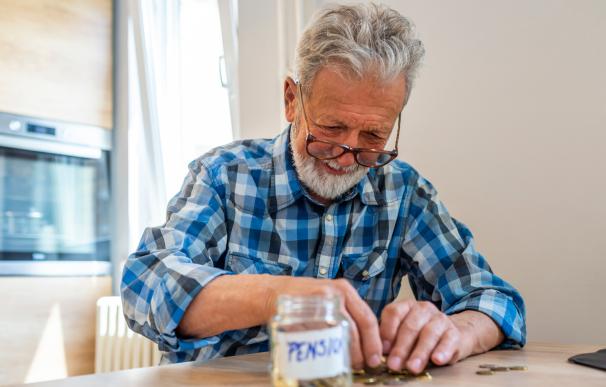 Los planes de pensiones son los productos más populares de ahorro para la jubilación.