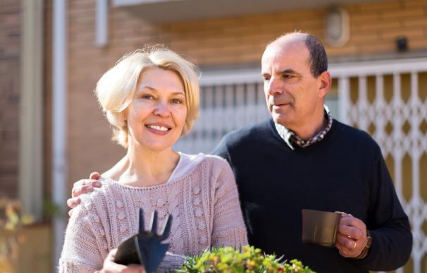Cada modalidad de jubilación anticipada tiene sus propios requisitos.