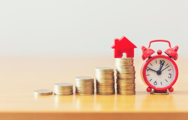 La subrogación de la hipoteca es una práctica cada vez más utilizada por sus beneficios.