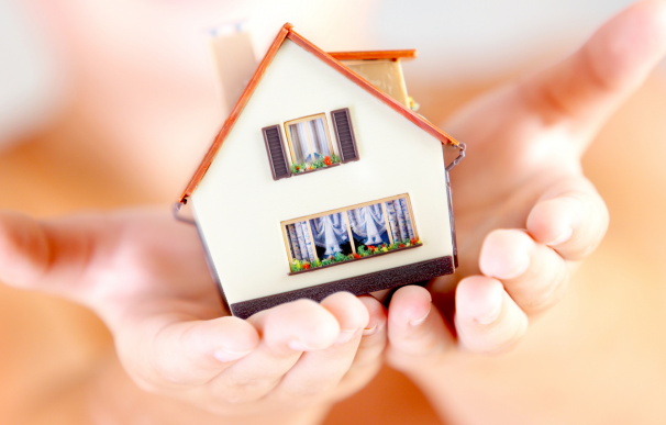 Para sacar el máximo beneficio a una casa en alquiler hay que valorar situación, precio y estado.