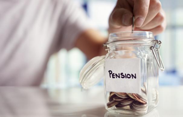 Rescate plan de pensiones tributar irpf