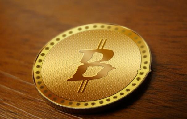 El Bitcoin sufre su mayor crisis desde 2018.