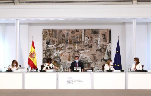 Ribera ocultó a Podemos el 'tarifazo' de la luz y el Gobierno de coalición se tensa