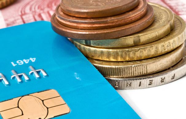 Requisitos para tener una bancaria gratis si recibes algún tipo de subsidio