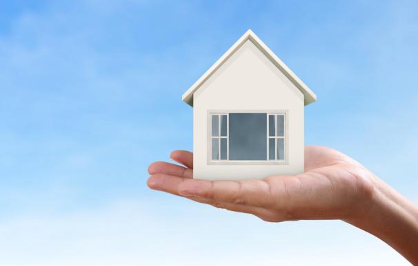 Es difícil encontrar bancos que ofrezcan hipotecas mixtas.