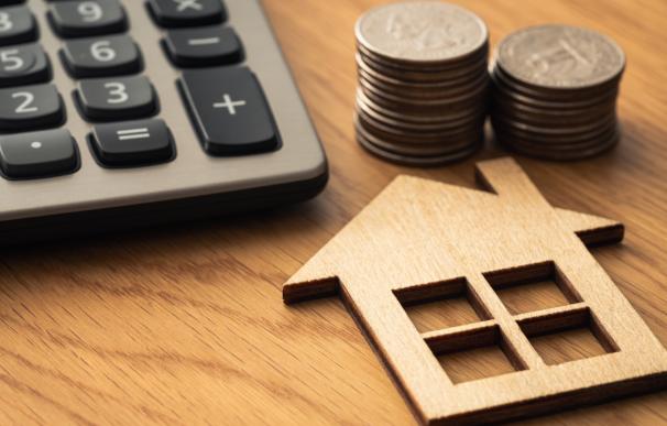Tengo un inquilino de renta antigua: ¿puedo pedirle la casa si la necesito?