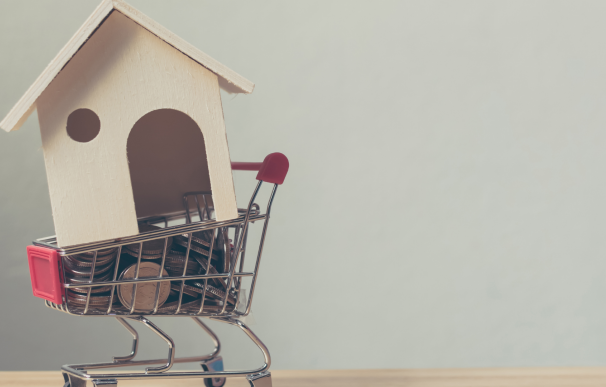 Hipoteca, vivienda, alquiler, casas