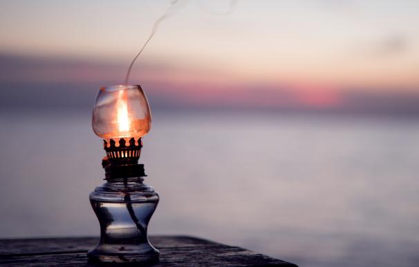 Luz, tarifa luz