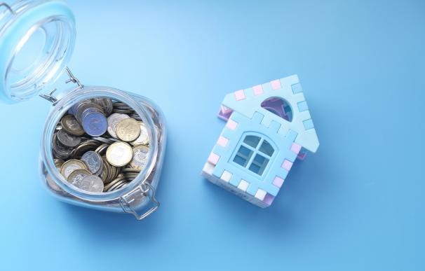 Lo que debes hacer para ahorrar antes de contratar una hipoteca.