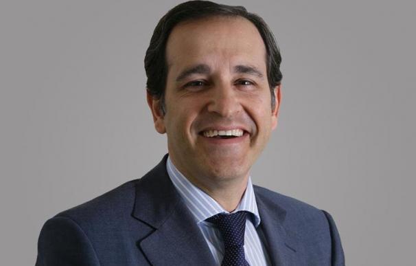 Javier de Jaime es el 'cerebro' de CVC en España desde 1997.