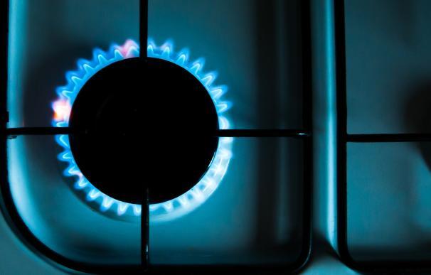 El gas natural dispara la luz y catapulta en bolsa a los productores mundiales