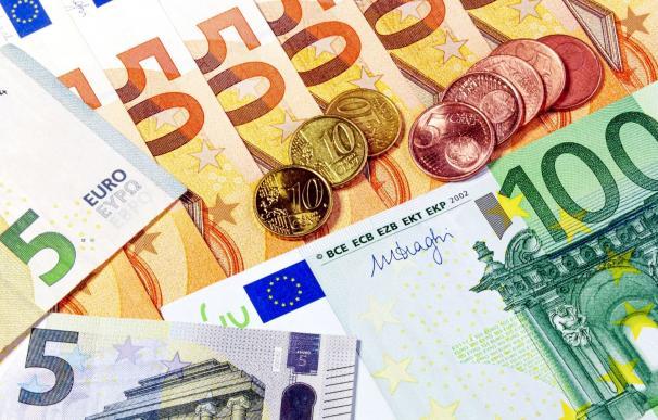 Así se reparte el bote del Euromillones cuando hay varios acertantes.