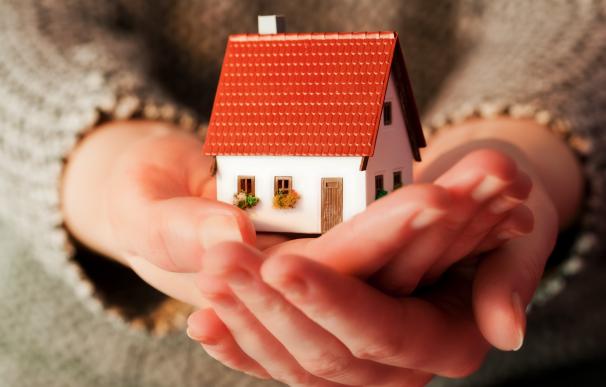 Vivienda, casa, hipoteca, alquiler, comprar casa