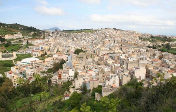 Calatafimi Segesta, el pueblo siciliano que vende casas a un euro.