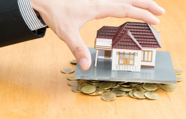 Así son las novedades que traen los bancos en las hipotecas de cara a septiembre.