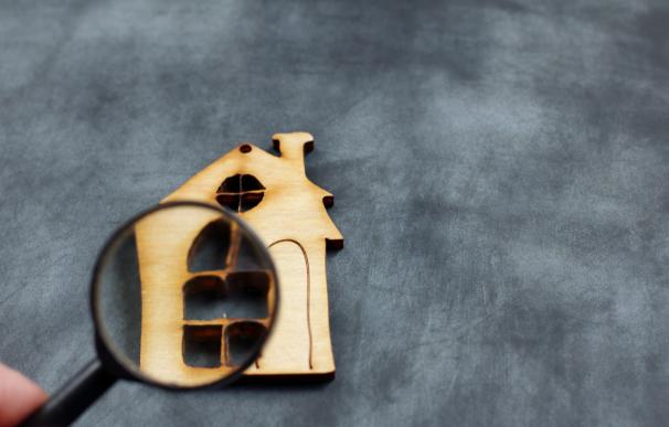 Casa, vivienda, defectos casa, reformas